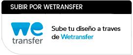 Sube tus archivos por Wetransfer a Walltoprint